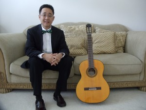 Thanh Binh 2013