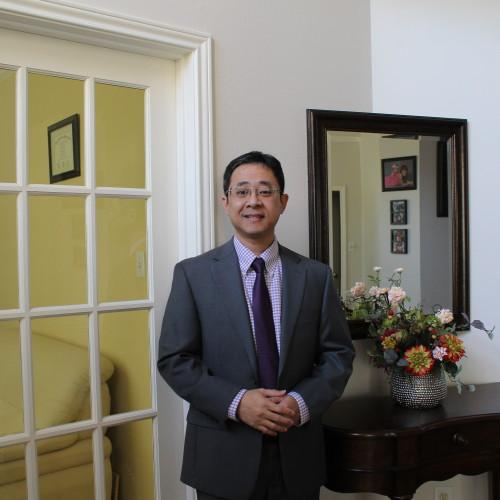 Thanh Binh 2016